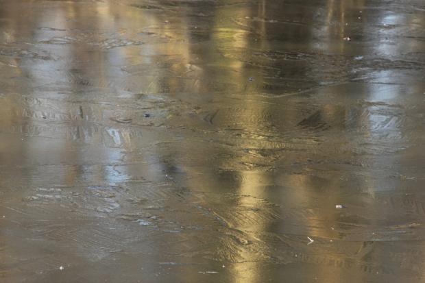 Reflections on Ice I (1024x683)